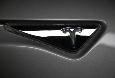 U.S. agency probing two fatal Tesla crashes in Florida since last...